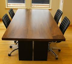 office tables designs. Conference Table Suppliers In Vadodara Office Tables Designs