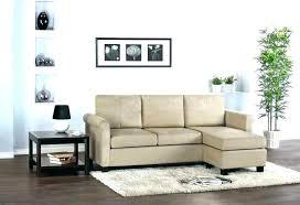 sectional sofas apartment size apartment size sectional sofa with chaise sectional sofa apartment size apartment size