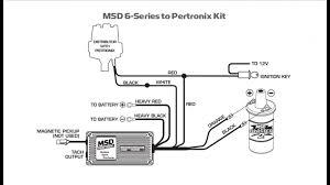 install diagram msd wiring ignition part great installation of wiring a msd 6al box schematic wiring diagrams rh 8 koch foerderbandtrommeln de mopar msd ignition wiring diagram msd hei ignition wiring diagram