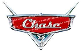 disney cars logo with your name. Wonderful Logo Your Childu0027s Name In Disney Pixar CARS LOGOEmblem 500 Must Do This For  Thomas And Cars Logo With T