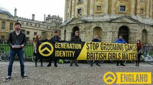 Outside Identity Arrested Leeds Up That Generation Crown Twitter Just Standing England A Doing Is The Victims Today Girls He Court Grooming Like Of On British