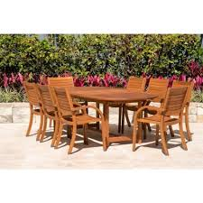 arizona patio furniture outdoors