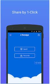 App App Spoofcard App Spoofcard Spoofcard Spoofcard Spoofcard App Spoofcard App App qw5Z1nC