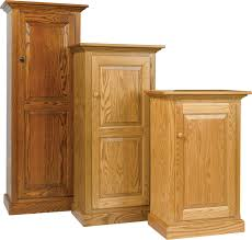 Amish Cabinet Doors Furniture Perfect For Any Room And Decor With Jelly Cabinet