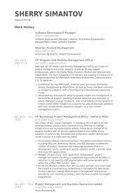 Software development manager resume to get ideas how to make impressive  resume 1