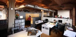 Interior Design Internships Boston Boston Interior Design Firm Stefura Associates