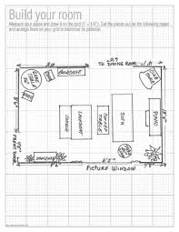 Need A Floor Plan That Makes Sense For The Home Pinterest