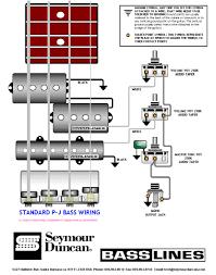 dimarzio pj wiring diagram simple wiring diagram Fender Jaguar Wiring-Diagram dimarzio p b wiring diagram fe wiring diagrams dimarzio hsh wiring dimarzio pj wiring diagram