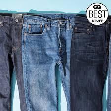 Expensive Mens Designer Jeans The 11 Best Jeans For Men Under 100 Gq