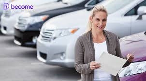 Lease Or Buy A Car For Business Purchasing Vs Leasing Business Cars Which Is Better For You