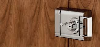 Banham Door Locks | Secure Your Home