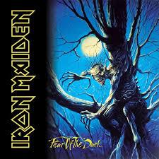 <b>Iron Maiden</b> - <b>Fear</b> of the Dark by vugopa on SoundCloud - Hear the ...