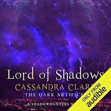 book 2 lord of shadows cover art