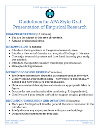 How To Cite Presentation Apa How To Cite A Lecture In Apa Easybib