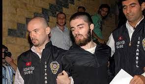 Cem Garipoğlu kimdir? Cem Garipoğlu'nun ailesi ne iş yapıyor? - Son Dakika  Türkiye Haberleri