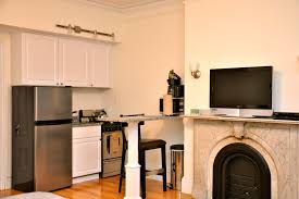 small bar furniture for apartment. Small Bar Furniture For Apartment Best Studio