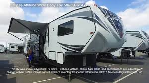 eclipse atude wide body toy 5th 39cr