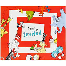 barney party invitation template colors barney 1st birthday invitations together with barney
