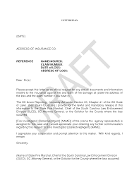 Best Photos Of Sample Letters Requesting Official Documents Sample