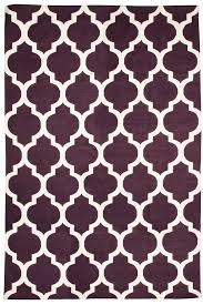 Wellsuited Popular Rug Patterns Stencil This Pattern On The Wall In