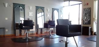 Elle Hair Design Broomall Zuri Salon Bozeman Located In Bozeman Montana