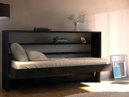 queen size murphy beds. Full Size Of Bedroom Queen Bed Wall Unit Sideways Twin Murphy  Double Queen Size Murphy Beds U
