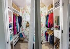 girlie closet b storage solutions