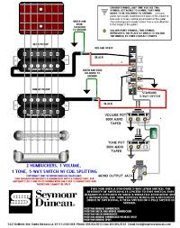 wiring diagram seymour duncan the wiring diagram seymour duncan blackouts wiring diagram vidim wiring diagram wiring diagram