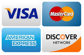 Image result for discovery card logo