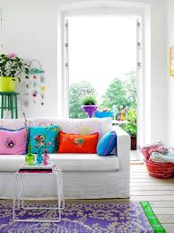 colorful furniture. Colorful Living Rooms Roomheap Furniture Ideas Bright Multiolorhairs Scheme Room Category With Post Winning U