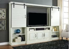 white entertainment center wall unit wall units stands white entertainment center wall unit wall entertainment center