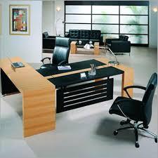 office furniture modern design. Fine Furniture Latest Office Furniture Designs Throughout Modern Design N