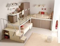 wood bunk bed with desk.  With Wood Bunk Bed With Desk Underneath In Bunk Bed With Desk