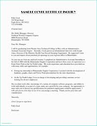 Letter After Interview For Job Valid New Ideas Thank You Letters