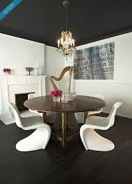 Black Ceilings torontothree black ceilings 6171 by guidejewelry.us