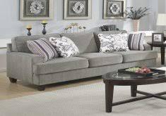 scandinavian furniture edmonton. Scandinavian Furniture Edmonton. Edmonton Stores Modern Store In | Scandia O