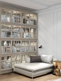decoration: Marvelous Books And Lighting Inside Big Book Storage For Nook  Ideas With Interesting Cushions