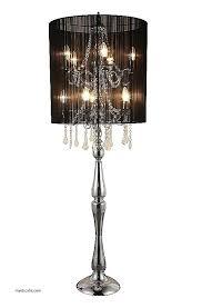 purple chandelier lamp shades lamp shades plum lamp shades beautiful modern crystal chandelier floor lamp black purple chandelier lamp shades