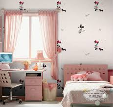 disney wallpaper for bedrooms. disney_d5069 disney wallpaper for bedrooms n