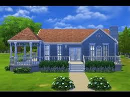 sims 4 gazebo. the sims 4 speed build gazebo ranch lets play small house