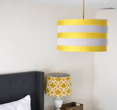 diy pendant lighting. Phantasy Of Diy Pendant Light Shade View Lightshade How To Make A Lighting L