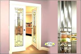 home office doors. Home Office Doors With Glass Interior Modern Design Bookcase