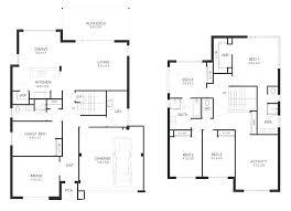 20x20 house plans large size of house plans house plans inside wonderful house plans 20 x