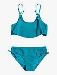 <b>Girls</b> Swim & <b>Kids Swimsuits</b> | Roxy