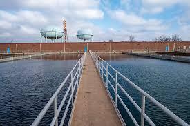 water works okc divining okcs water future 405 magazine march 2016 oklahoma city