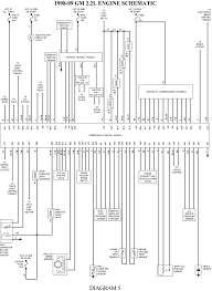 repair guides wiring diagrams wiring diagrams autozone com Wiring Diagram For 2001 Chevy S10 4 3 Engine Wiring Diagram For 2001 Chevy S10 4 3 Engine #42