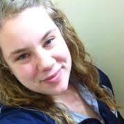 Candice Fink (majipump) - Profile | Pinterest