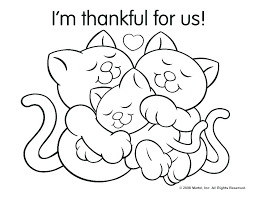 Free Thanksgiving Coloring Pages Printable Thanksgiving Coloring ...