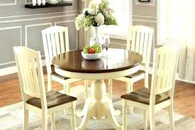 full size of round kitchen table set ikea with leaf and chairs circle tall small exciting