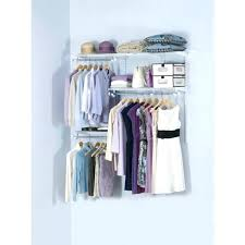 closet organizer kits large size of home depot shoe rack walk in design bathrooms to go maidenhead larg